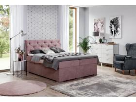 Kā izvēlēties mēbeles guļamistabai?