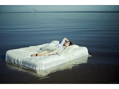 Kā pareizi izvēlēties matraci?