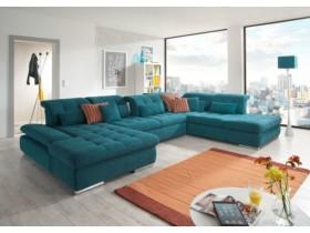 Kā izvēlēties dīvānu?