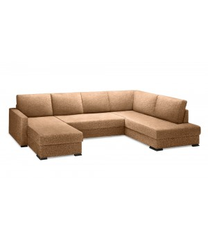 Stūra dīvāns RICHI