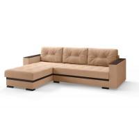 Stūra dīvāns SERGIO