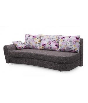 Dīvāns FORTUNA