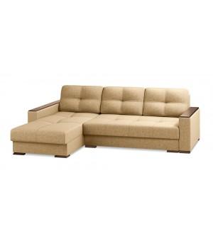 Stūra dīvāns NIKOLETTI