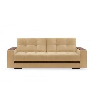 Dīvāns NIKOLETTI