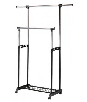 WU-11 hanger color: black