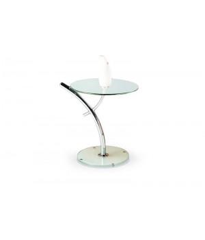 IRIS coffee table