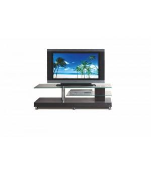 RTV-7 BIS TV stand color: wenge