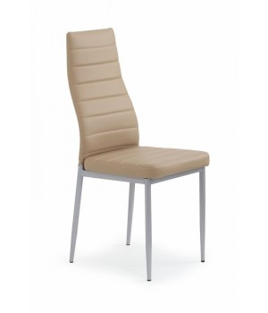 K70 chair color: light brown
