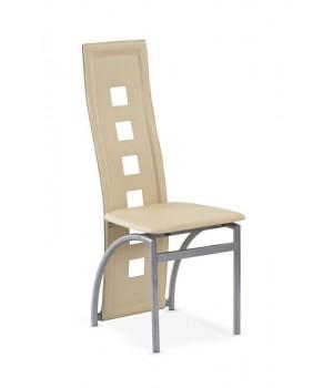 K4-M chair color: dark cream