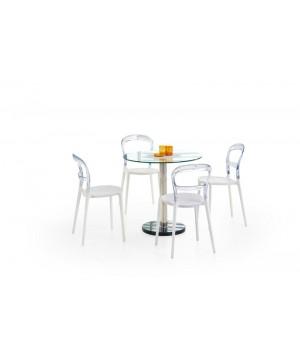 CYRYL table color: transparent