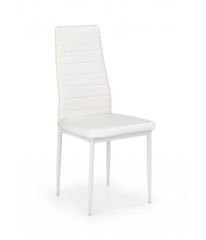 K70 chair color: white