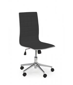 TIROL chair color: black