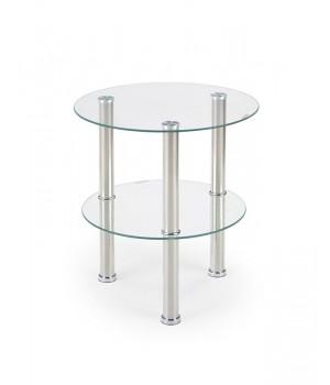 SARDINIA coffee table