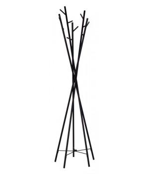 W35 hanger color: black