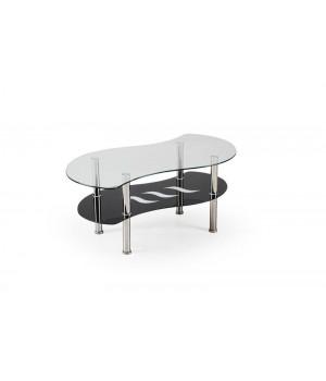 CATANIA coffee table