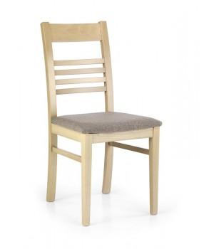 JULIUSZ chair color: sonoma oak/INARI 23