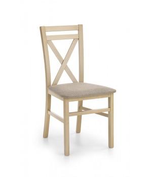 DARIUSZ chair color: sonoma oak/Inari 23
