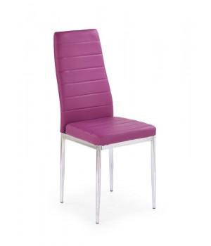 K70C chair color: purple