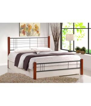 VIERA 160 bed