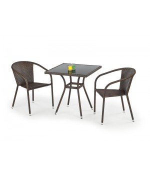 MOBIL table