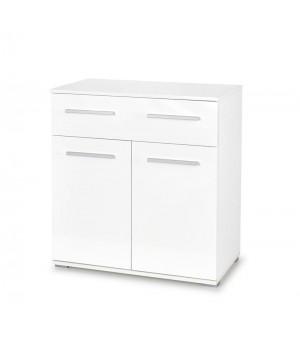 LIMA KM-1 chest, color: white