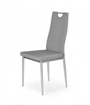 K202 chair color: grey