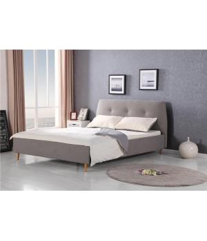 DORIS bed