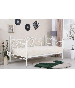 SUMATRA bed