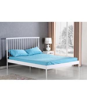 BRENDA bed
