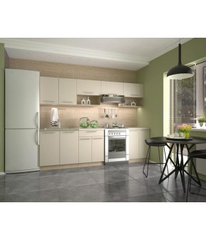 VIOLA 260 kitchen set
