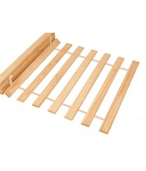 LIMA racks 120 cm