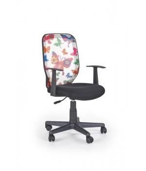 KIWI butterfly o.chair