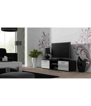 SOHO RTV140 black/white