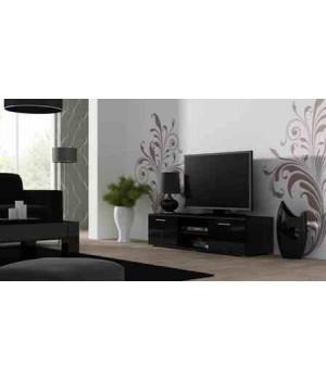 SOHO RTV140 black/black
