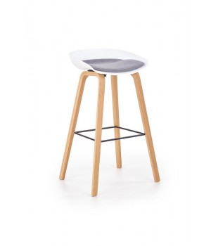 H86 bar stool
