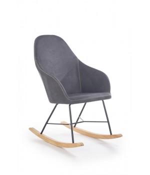 LAGOS rocking chair