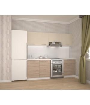 KATIA 220 kitchen set