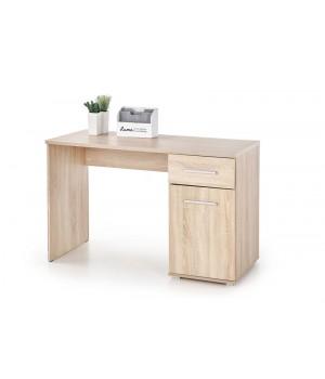 LIMA B-1 desk, color: sonoma oak