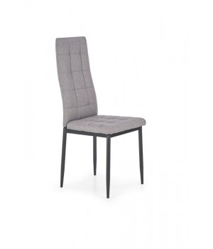 K292 chair, color: grey