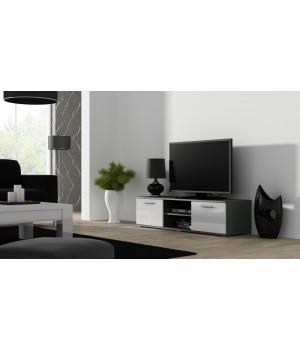 SOHO RTV140 grey/white