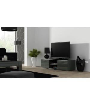 SOHO RTV140 grey/grey