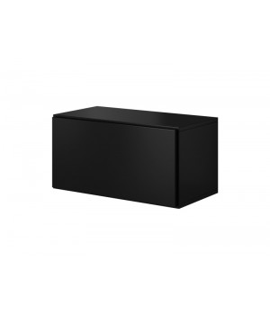 ROCO RO3 FULL CABINET black/black