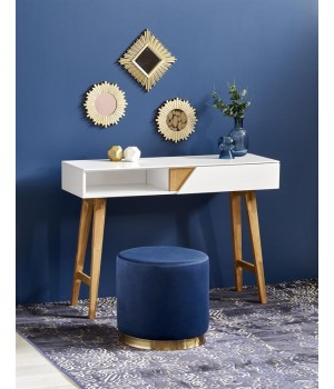 KN1 console table