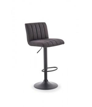 H89 bat stool