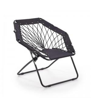WIDGET l. chair: color: black