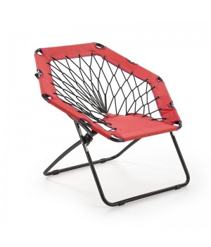 WIDGET l. chair: color: red