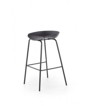 H94 bar stool