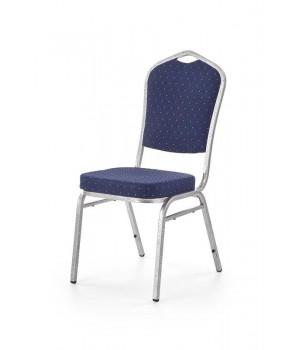 K68 chair