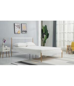 LEMI bed