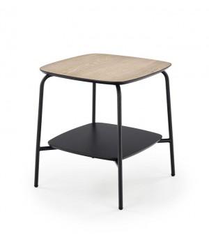 GENUA LAW1 c. table